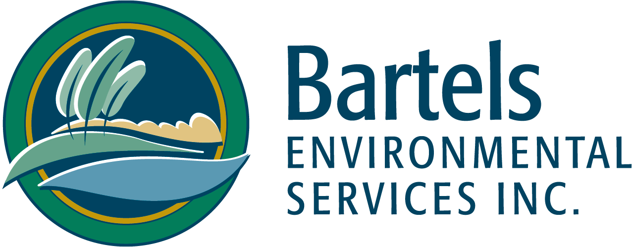 Bartels Environmental